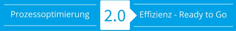 Logo Prozessoptimierung_zentriert