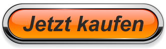 jetztkaufen-button.png (331×99)