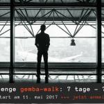 Challenge Gemba-Walk: 7 Tage – 7 Ideen